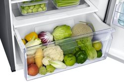 Холодильник Samsung RT38K5400S9