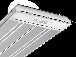 Инфракрасный обогреватель Ballu BIH-APL-2.0