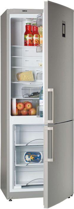 Холодильник Atlant XM 4524-180-ND