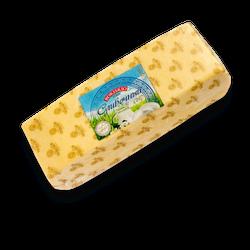 ROKISKIO™ сыр