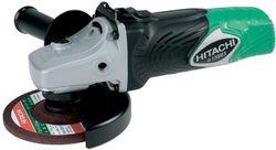 купить Болгарка (УШМ) Hitachi G13SB3-NU в Кишинёве