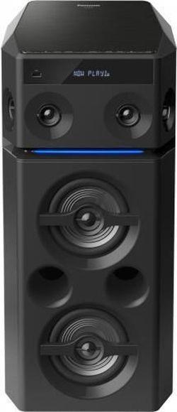 cumpără Giga sistem audio Panasonic SC-UA30GS-K în Chișinău