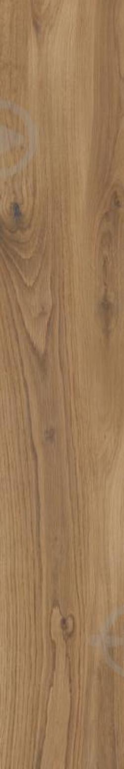 Керамогранитная плитка Rovere Dark Beige 15*90