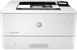 cumpără Imprimantă laser HP LaserJet Pro M404dn în Chișinău