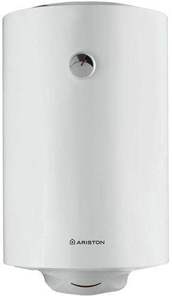 cumpără Instalarea încălzitorului de apă cumulativ Re-Serve Încălzitor de apă cumulativ (> 50l < 150l) în Chișinău