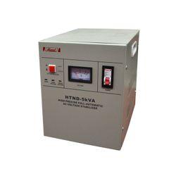 Stabilizator monofazat Himel HTND-5kVA 4 kW 150-250 V