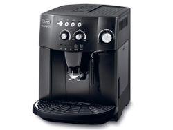 Coffee Machine DeLonghi ESAM4000B