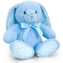 Baby Spotty Rabbit Iepurasul 25 cm, cod 42815