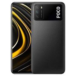 Poco M3 4/64GB EU Black