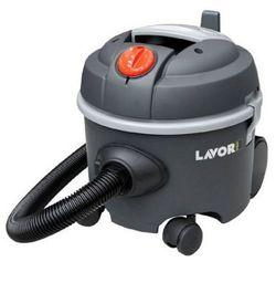 купить Промышленный пылесос Lavor 8.246.0007 Silent FR в Кишинёве