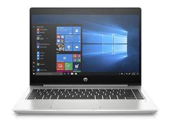 cumpără Laptop HP ProBook 440 G6 (5TK82EA#ACB) în Chișinău