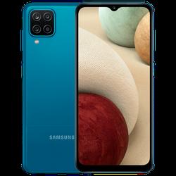 Samsung Galaxy A12 3GB / 32GB, Blue