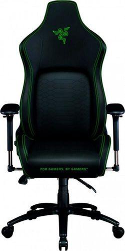 купить Gaming кресло Razer RZ38-02770100-R3G1 Iskur в Кишинёве