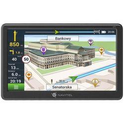 купить Навигационная система Navitel E707M в Кишинёве