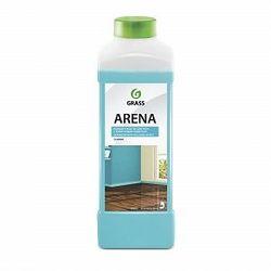 Solutie cu efect de lustruire pentru podea Arena 1l