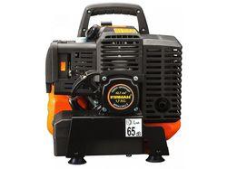 Generator de curent Firman SPG 1000i