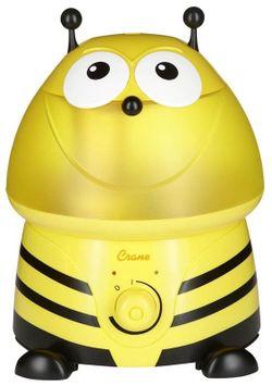 Umidificator de aer Crane Bee (EE-8246)