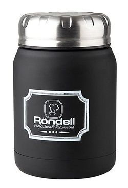 Termos RONDELL RDS-0942 (0,5  L)