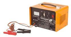 Пуско-зарядное устройство Villager VCB 18S