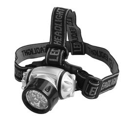 Фонарик головной Wokin LED