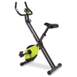 Велотренажер (макс. 100 кг) BFK-SLIM EverFIT TOORX (3675)