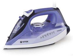 Fier de calcat VITEK VT-1239 (2400 W)