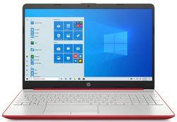 купить Ноутбук HP 15-DW1083 (1B9S3UA#ABA) в Кишинёве