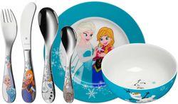 купить Набор посуды WMF 1286009964 Disney Frozen 6buc в Кишинёве