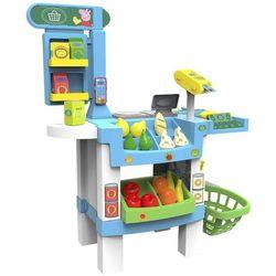 cumpără Jucărie Chicos 84119 Peppa Pig în Chișinău