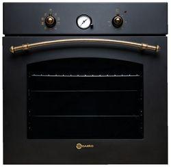 Электрический духовой шкаф Darko FR720B-AN