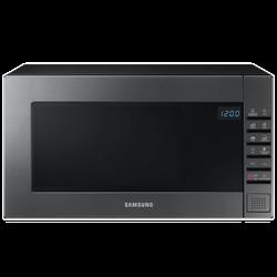 Microwave Oven Samsung ME88SUG/BW