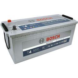 Аккумулятор Bosch T4 075 (0 092 T40 750)