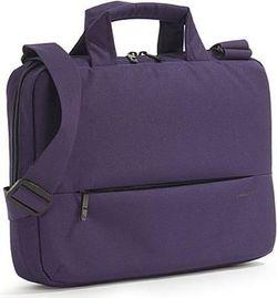 """купить Сумка для ноутбука Tucano BSTU2-PP Studio 13"""" Purple в Кишинёве"""