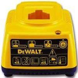 Acumulator pentru scule electrice DeWalt DE9116