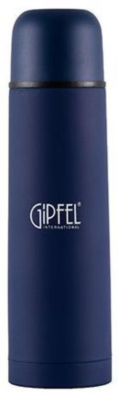 Termos GIPFEL GP-8170 (750 ml)