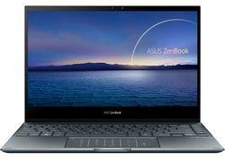 cumpără Laptop ASUS ZenBook Flip UX363JA-EM010T în Chișinău