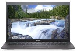 cumpără Laptop Dell Latitude 3301 Black (273334907) în Chișinău