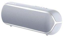 купить Колонка портативная Bluetooth Sony SRSXB22H в Кишинёве