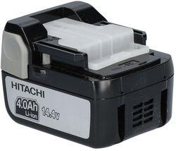 Acumulator pentru scule electrice Hitachi BSL1440
