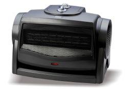 Ventilator termic VITESSE VS-0866 (900 W/1800 W)