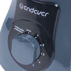 Блендер Endever Sigma-013