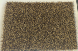 Coir Brown 10