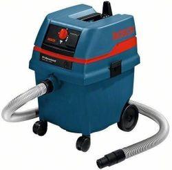 купить Промышленный пылесос Bosch GAS 25L 0601979103 в Кишинёве