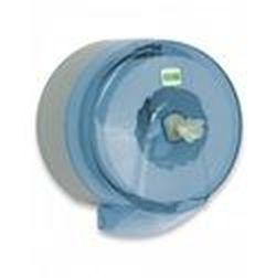 Dispenser pentru hârtie igienică K3T