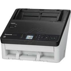 Scanner Panasonic KV-S1028Y-U