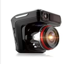 купить Видеорегистратор Yikoo X7, Radar в Кишинёве