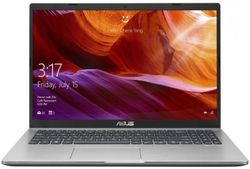 cumpără Laptop ASUS D509DA-EJ782 în Chișinău