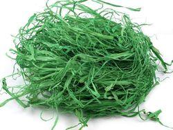 Rafie / verde