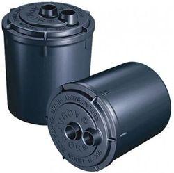 купить Картридж для проточных фильтров Aquaphor B200 p-ru apa dura в Кишинёве