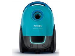Vacuum Cleaner Philips FC8379/09